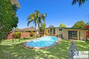 14 Woodberry Rd, Winston Hills NSW 2153