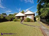 498 Blaxland Road, Denistone NSW