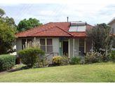 13 Moruya Pde, Kotara NSW 2289