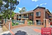 12/6-8 Paton Street, Merrylands West NSW