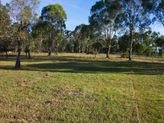 Lot 8 Porphyry Street, Seaham NSW