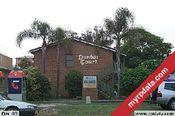 1/5 Memorial Avenue, South West Rocks NSW