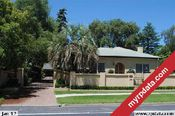 37 Gilmour Street, Kelso NSW