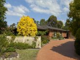 8 Revill Place, Gilmore ACT