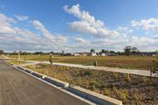 Lot 21 & 2 Hezlett Road, Kellyville NSW