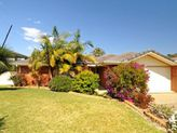 8 Prince Of Wales Drive, Dunbogan NSW