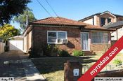 5 Rangers Road, Yagoona NSW