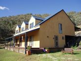 253 Kerridene Road, Piallamore NSW
