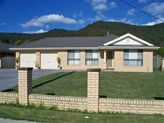 977 Great Western Highway, South Bowenfels NSW