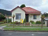 2 Selwyn Street, Lithgow NSW