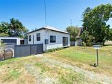 18 Wills Street, Swansea NSW