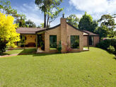 35 Highs Road, West Pennant Hills NSW