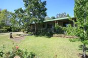 599 Dungog Road, Martins Creek NSW