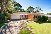 21 Parklands Av, Port Macquarie NSW 2444