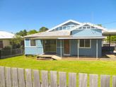 44 Beaury Street, Urbenville NSW