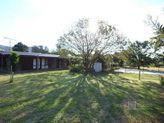 1280 Sandy Creek Road, Mccullys Gap NSW