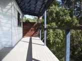 72 Horsfield Road, Horsfield Bay NSW