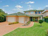 127 Riverside Drive, Riverside NSW