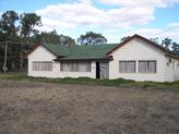 1 Mid Western Highway, Caragabal NSW