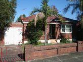 85 Jubilee Avenue, Beverley Park NSW