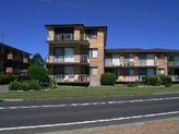 3/76 Little Street, Forster NSW