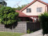 1A Larmer Place, Narraweena NSW