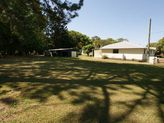 34 Crabbes Creek Road, Crabbes Creek NSW