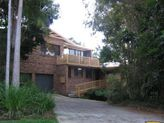 6 Cedar Court, Bangalow NSW