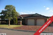 49 Heritage Drive, Kanwal NSW