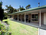 1252 Lansdowne Road, Melinga NSW