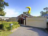 1/8 Seagrass Circuit, Corlette NSW