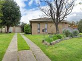 563 Greyfern Court, Lavington NSW