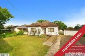33 Broughton Street, Old Guildford NSW