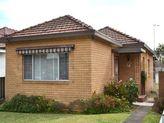 91 Chiswick Road, Auburn NSW