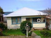 192 Imlay Street, Eden NSW