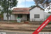 44 Grenfell Street, West Wyalong NSW