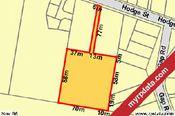 2/745 Hodge Street, Glenroy NSW