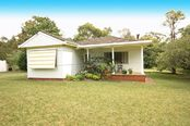 11 St James Road, Varroville NSW