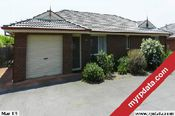 1/12 Major Drive, Goulburn NSW