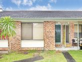 23/80 Dalnott Road, Gorokan NSW