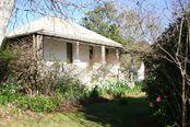 2128 Kangaloon Road, East Kangaloon NSW