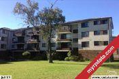 39/73 McBurney Road, Cabramatta NSW