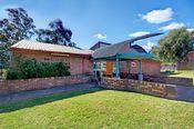 59 Jacaranda Avenue, Bradbury NSW