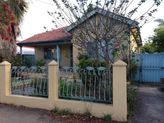 6 Shellcote Road, Greenacre NSW