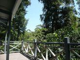 489 Valery Road, Valery NSW