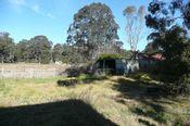 24 Bennett Road, Londonderry NSW