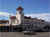 207 Auburn Street, Goulburn NSW
