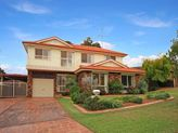 3 Tanner Place, Minchinbury NSW