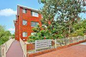 14/50 Crinan Street, Hurlstone Park NSW