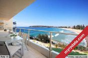 13/30 Queenscliff Road, Queenscliff NSW